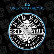 Only You (Club Mix Instrumental) Song