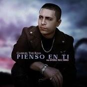 Pienso En Ti Songs Download: Pienso En Ti MP3 Songs Online