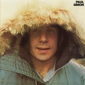 Paul Simon Songs