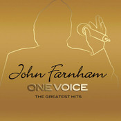One Voice Songs