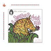 Ella Wishes You A Swinging Christmas (Expanded Edition) Songs
