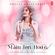 Main Teri Hoon Sachin-jigar Full Song