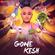 Gonekesh Kanish Sharma Full Song