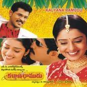 Kalyana Ramudu Songs