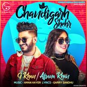 Chandigarh Shehr Song