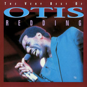 The Very Best Of Otis Redding Songs