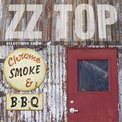 Chrome, Smoke & BBQ: The ZZ Top Box Songs