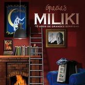 Gracias Miliki (40 años de grandes sonrisas) Songs