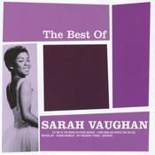 The Best Of Sarah Vaughan Songs