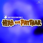 Hira Aur Patthar Songs