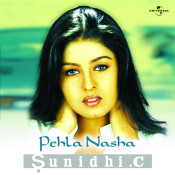 Pehla Nasha Songs