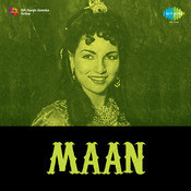 Maan Songs