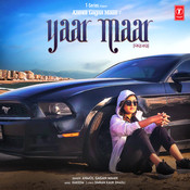 Yaar Maar Hakeem Full Mp3 Song