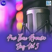 Puni Thare Romantic Song Vol 5 Songs