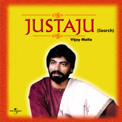 Justaju (Search) Songs
