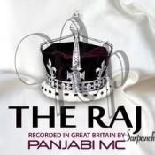 The Raj Songs