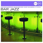 Bar Jazz Jazz Club Songs