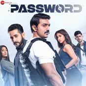 Password Savvy Full Mp3 Song
