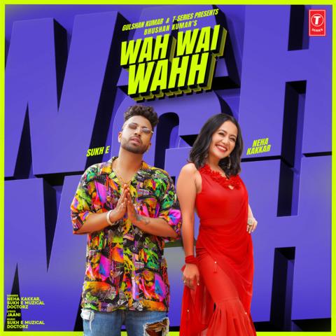 Wah Wai Wahh Song Download Wah Wai Wahh Mp3 Punjabi Song Online Free On Gaana Com