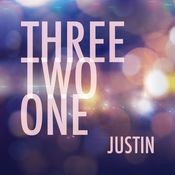 Three Two One Songs