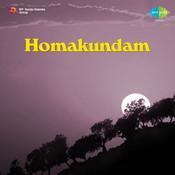 Homakundam Songs