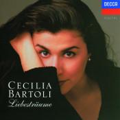 Cecilia Bartoli - A Portrait Songs