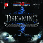 Dreaming Riddim Songs