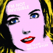 I'm Not Invisible Songs