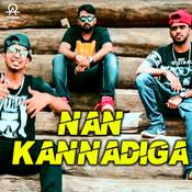 Nan Kannadiga Song
