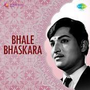 Bhale Bhaskara Songs