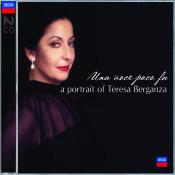 Una voce poco fa - A Portrait of Teresa Berganza Songs