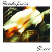 Siroco Songs