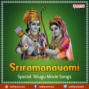 Mangalamu Ramunaku Song