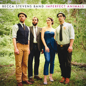 Imperfect Animals Songs