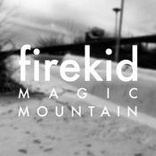 Magic Mountain Songs