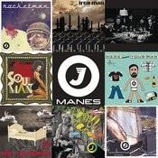 Manes Songs