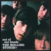 Hot Rocks (1964-1971) Songs