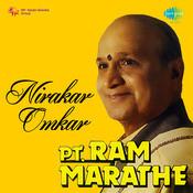 Nirakar Omkar Pt Ram Marathe Songs