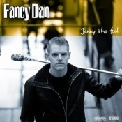 Jenny The Fool (Special Edition For Cars Before -59) Songs