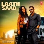 Laath Saab Song