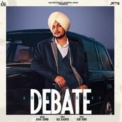 Debate Song