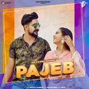 Pajeb Song