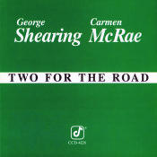 Two For The Road Songs