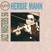Verve Jazz Masters 56:  Herbie Mann Songs
