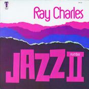 Jazz Number Ii Songs