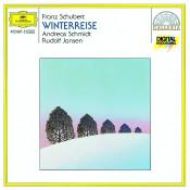 Schubert Winterreise D 911 Songs
