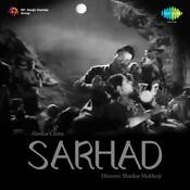 Sarhad Songs