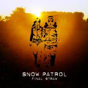 Snow Patrol: Sessions@AOL Songs