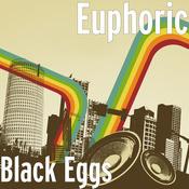 Black Eggs Song