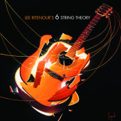 6 String Theory Songs